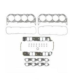 Mercruiser/Volvo/OMC/General Motors Cylinder Head Gasket Set Gen VI only EFI (FEL17207)