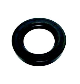 Volvo SEAL RING (3593663)