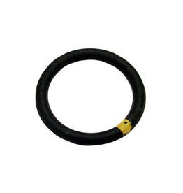 Volvo RUBBER RING YELLOW (813967)