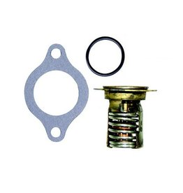 OMC/Volvo thermostaat kit 7.4L (1994-97) (3852071, 3852111, 3853983)