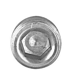 Mercruiser Plug 22-384071