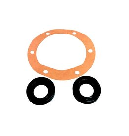Volvo GASKET KIT FOR RAW WATER PUMP MD 30, 31; MD 40,41; KAD/KAMD 42