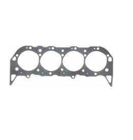 Mercruiser/General Motors Cylinder Head Gasket 7.4L (FEL17046)