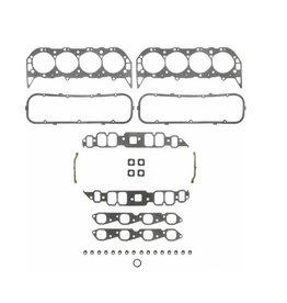 Mercruiser Cylinder head gasket 7.4L
