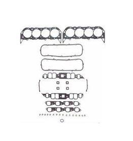 Mercruiser/General Motors Cylinder Head Gasket 7.4L SET MKIV 385,400,420 & 425 HP (FEL17246)