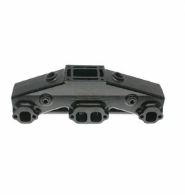 Volvo/ OMC Exhaust manifold assembly (3847501)