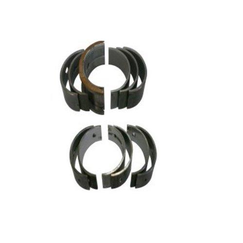 Volvo Penta Main & Rod bearing kits For Diesel Engines (Lagers)