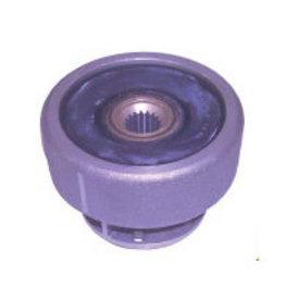 OMC/Volvo Penta motor koppeling / coupler (3853962)
