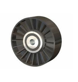Volvo Penta Span rol Tension pulley (3582324)