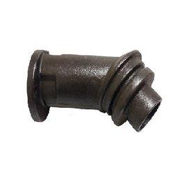 OMC Elbow (909368)