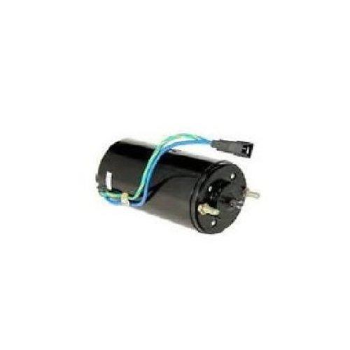 OMC 4 Cylinder Trim Systeem