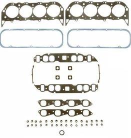 OMC upper gasket set (FEL17244)