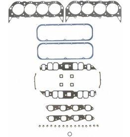OMC upper gasket set (FEL17245)