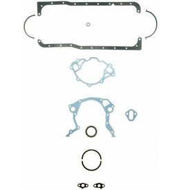 OMC gear gasket set (FEL17168)