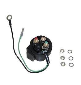 Yamaha / Johnson Evinrude power trim relay 100-225 pk (PH375-0048)