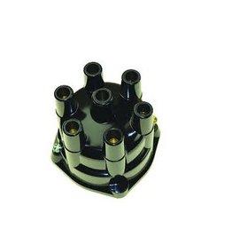 Mercruiser/OMC Distributor Cap 6 cil. (980152, 33765T)