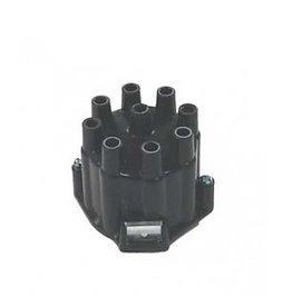 Mercruiser/OMC/Crusader Distributor Cap Delco V8 (33708, 12528, 383587)