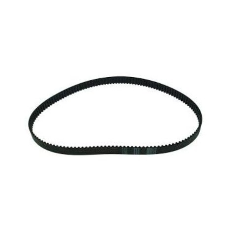 Suzuki V-snaar / Distributie riem / Timing belt
