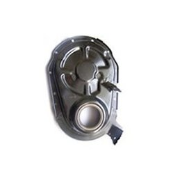 Mercruiser/Volvo/General Motor Cover: Timing 262 (14249A1, 14249A2, 8M0127828, 3853194)