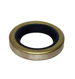 Mercruiser Oil Seal (26-96503, 26-965031)