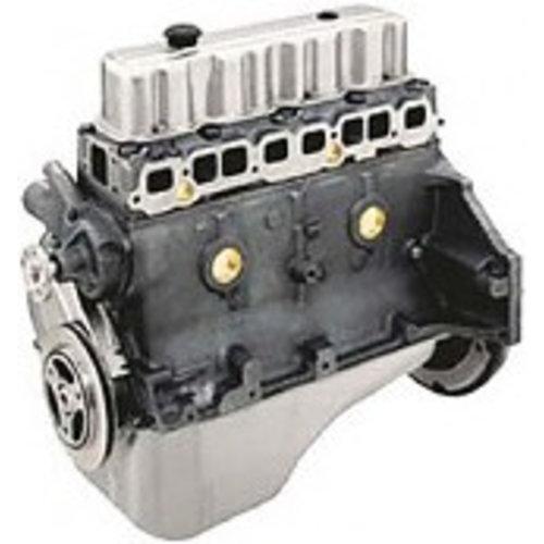 Onderdelen GM Block Engine 181 CID, 3.0L & 250 CID, 4.1L