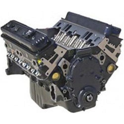 GM Motorblok onderdelen Block Engine V8, 7.4L & 8.2L Big Block