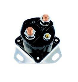 OMC start relais (PH375-0029)