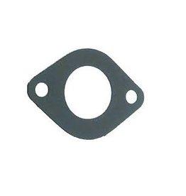Johnson Evinrude Carburateur to intake manifold gasket (318932)