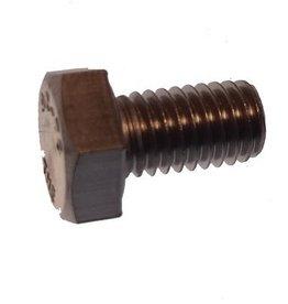 Parsun bolt M8x14 (PAGB/T5783-M8x14)