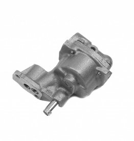 Mercruiser/Volvo/General Motor Pump: Oil Vortec (3856125, 809907002)