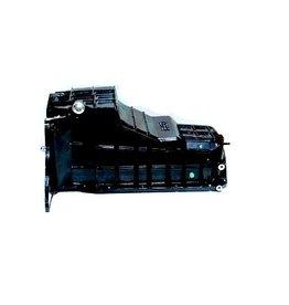 Mercruiser/Volvo/General Motor Oil Pan Aluminium (21124851, 809980T1)