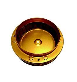 Mercruiser/General Motor Flame Arrestor V6/V8  (41639, 41639A-1, 41639A1, 805016A1, 805298A1, 85785T, 85785-2)
