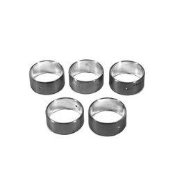 Mercruiser/General motors Bearing Kit: Camshaft (23-85684, 23-85726001)