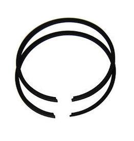 Mercruiser/Volvo/General motors RING SET MKIV 030 (39-67128, 39-68128, 856592)