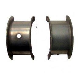 Mercruiser/General motors  BEARING CONNECTING ROD GENE V (23-85726001, 39-827651T)