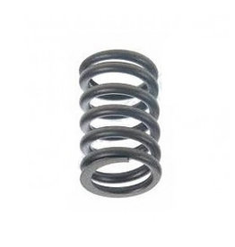 Mercruiser/General Motors Exhaust Spring (24-75619)
