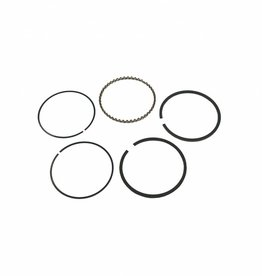 General Motors Piston Rings (FEDE-251K030)