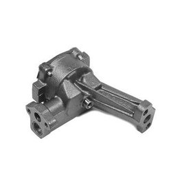 Mercruiser/Volvo/General Motors Oil Pump (3853909, 56174)