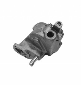 Mercruiser/Volvo/General Motors Pump: Oil Pump (3855035, 808693A1)
