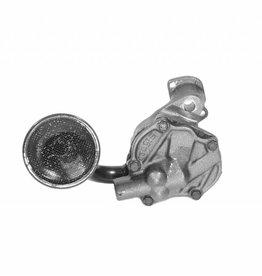 Mercruiser/Volvo/General Motors Pump: Oil Pump (3855035, 827643, 850457)