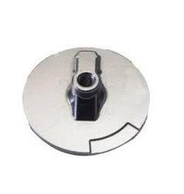 Mercury/Mariner/Mercruiser Anode Zinc/Aluminium (135-300 HP)