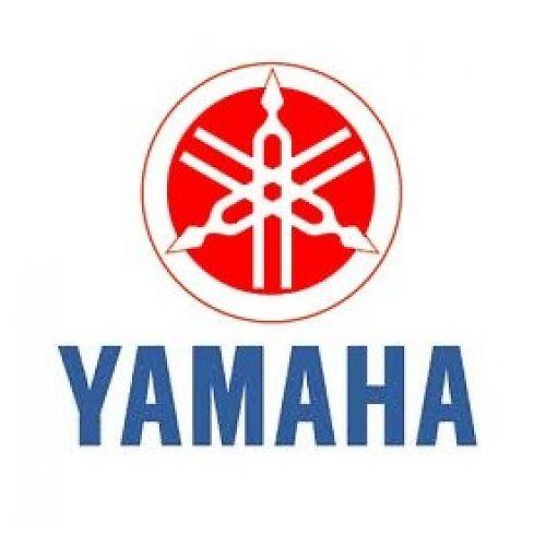Yamaha bootonderdelen