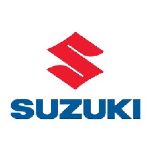 Suzuki bootonderdelen