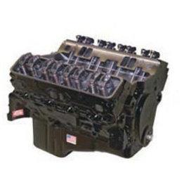 5.7L 350 V8 96-05 Long block