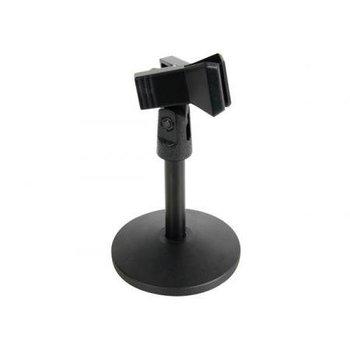 Microfoon tafel statief