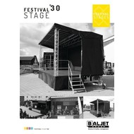 Festivalstage 30