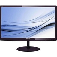 Computer monitoren