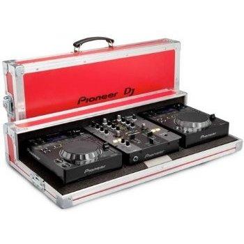 DJ set (professioneel)