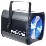 Revo led lamp