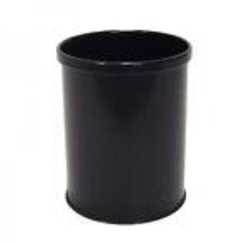 Afvalcontainer (klein)